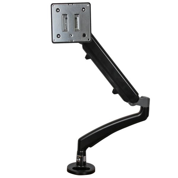 StarTech.com ARMSLIM flat panel desk mount 26