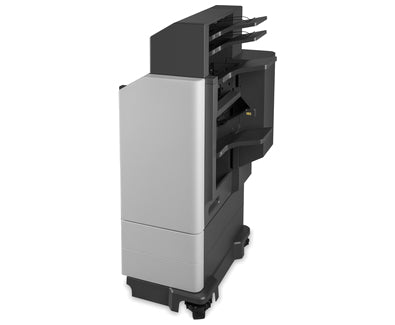 Lexmark 42K1267 output stacker
