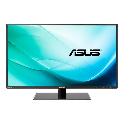 ASUS VA32AQ LED display 31.5