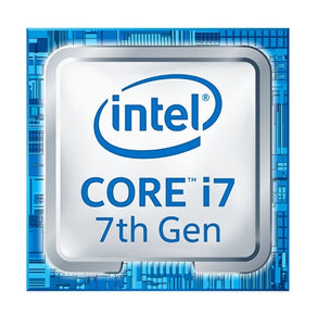 Intel Core i7-7700K processor 4.2 GHz Box 8 MB Smart Cache