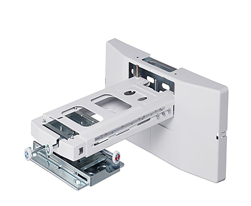 Casio YM-81 project mount Wall White