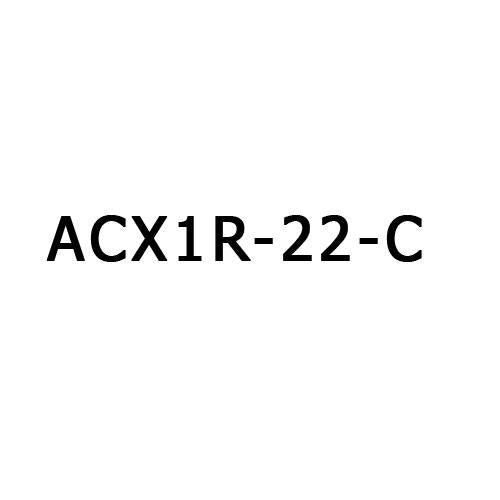 DKM CON UNIT DUAL HD SL L