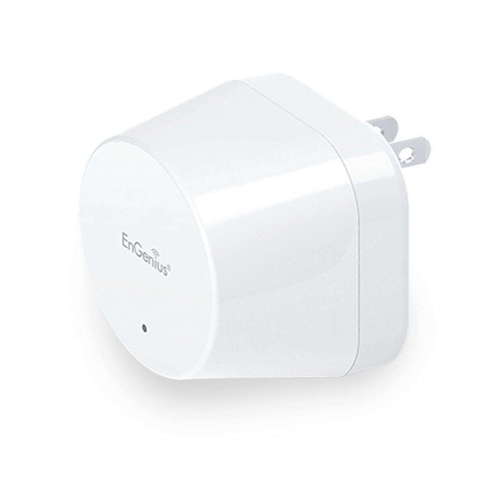 EnGenius EMD1 WLAN access point 867 Mbit/s White