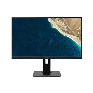 "Acer B7 B247Y bmiprx computer monitor 23.8"" Full HD Black"