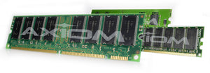 AXIOM 16GB DDR3L-1866 LOW VOLTAGE SODIMM FOR INTEL - INT1866SB16L-AX