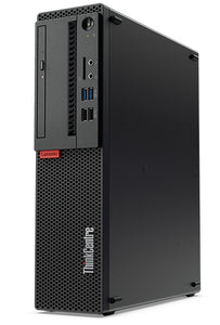 Lenovo ThinkCentre M725s 3.5 GHz AMD Ryzen 3 PRO 2200G Black SFF