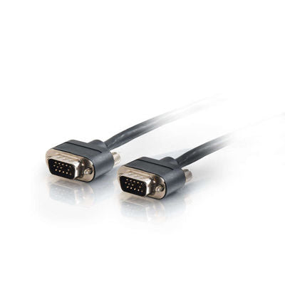 C2G 40093 VGA cable 413.4
