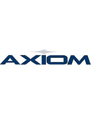 AXIOM HD MINI-SAS SFF-8644 TO HD MINI-SAS SFF-8644 EXTERNAL CABLE - 50CM