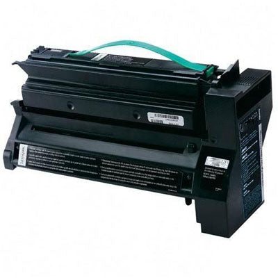 Reflection Toner, Black, 10,000 pg yield, TAA, ( Replaces OEM# C780H2KG )