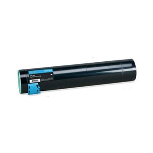 Reflection Toner, Cyan, 24,000 pg yield, TAA, ( Replaces OEM# C930H2CG )