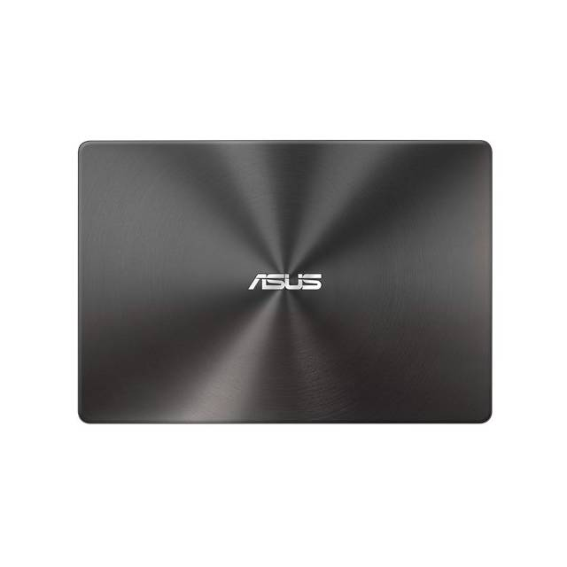ASUS ZenBook 13 UX331FN-DH51T 13.3 inch Intel Core i5-8265U 1.6GHz/ 8GB DDR4/ 256GB SSD/ USB3.1/ Windows 10 Notebook (Slate Gray)