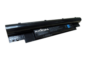 AXIOM LI-ION 4-CELL BATTERY FOR DELL - 312-1257