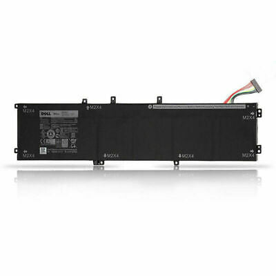 84WH 11.4V PRECISION XPS LI-ION