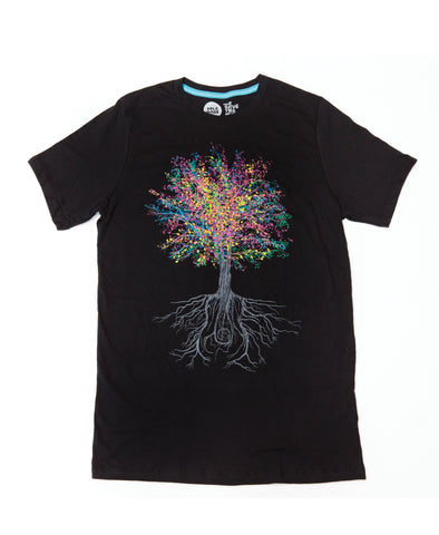 Men's It Grows on Trees Tshirt