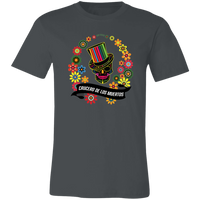Cruise of the Dead Top Hat