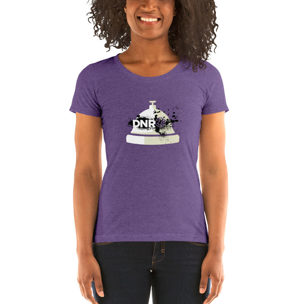 Shade - Ladies' short sleeve t-shirt
