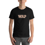 WAP Short-Sleeve Unisex T-Shirt