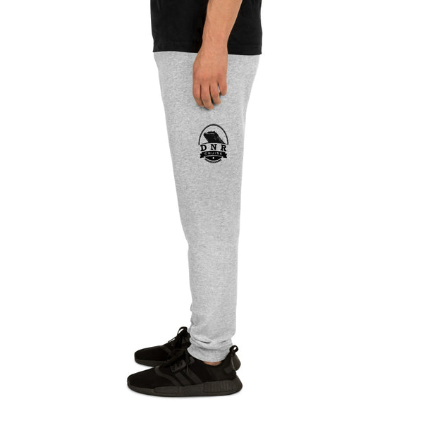 DNR Cruise Unisex Joggers