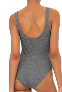 The Ellie, Bodysuit
