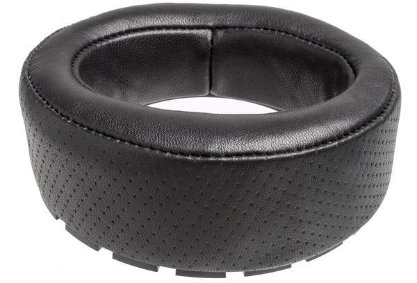 AB-1266 Replacement Ear Pads- Latest version