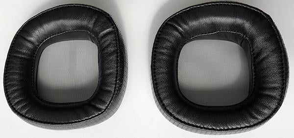 Ear Pads for ABYSS Diana Headphone- Original version
