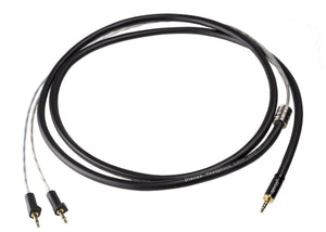 ABYSS Diana® Headphone Cable