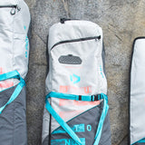 Single Board Bag Surf