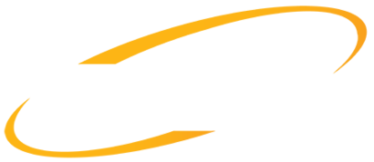 Total Sports Enterprises MN