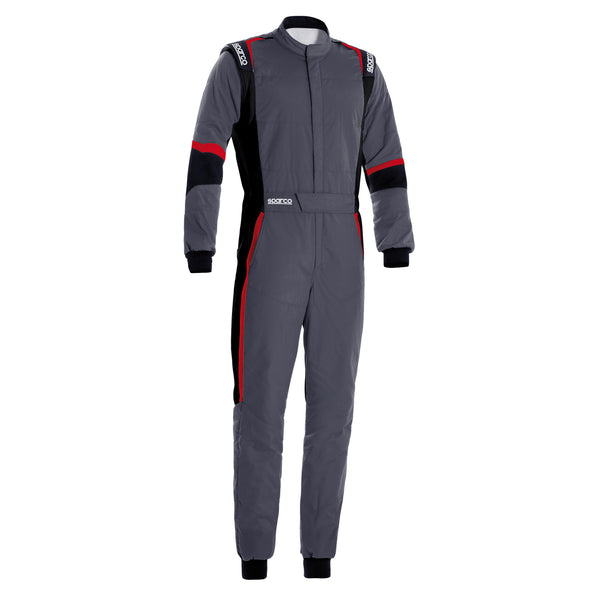 Sparco X-Light Racing Suit
