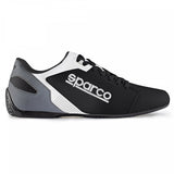 Sparco SL-17 Shoes