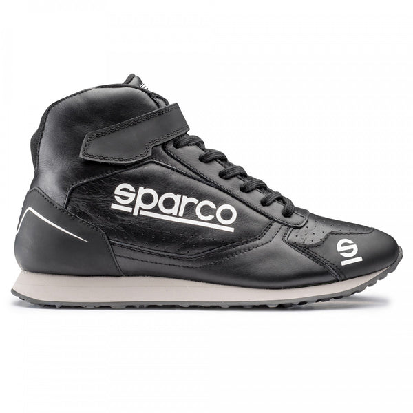 Sparco MB Crew Shoes