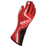 Sparco Lap Racing Gloves