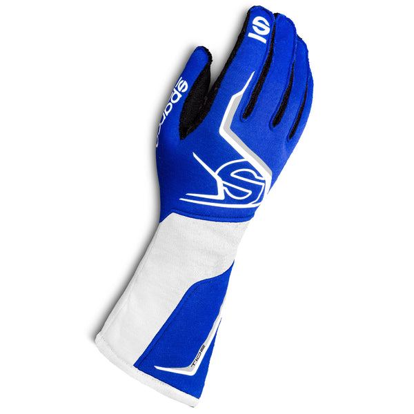 Sparco Tide Racing Gloves