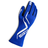 Sparco Land Racing Gloves