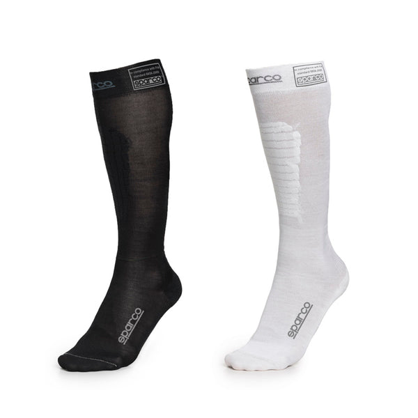 Sparco Nomex Compression Socks