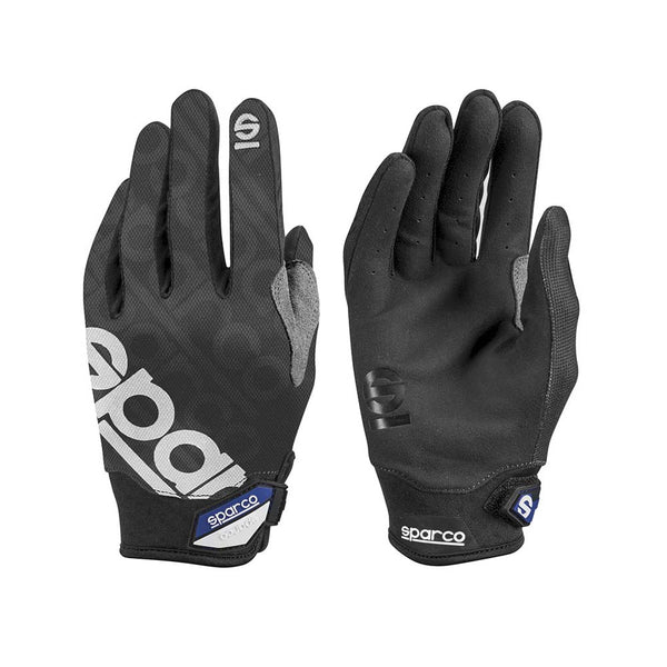 Sparco Meca 3 Mechanics Glove