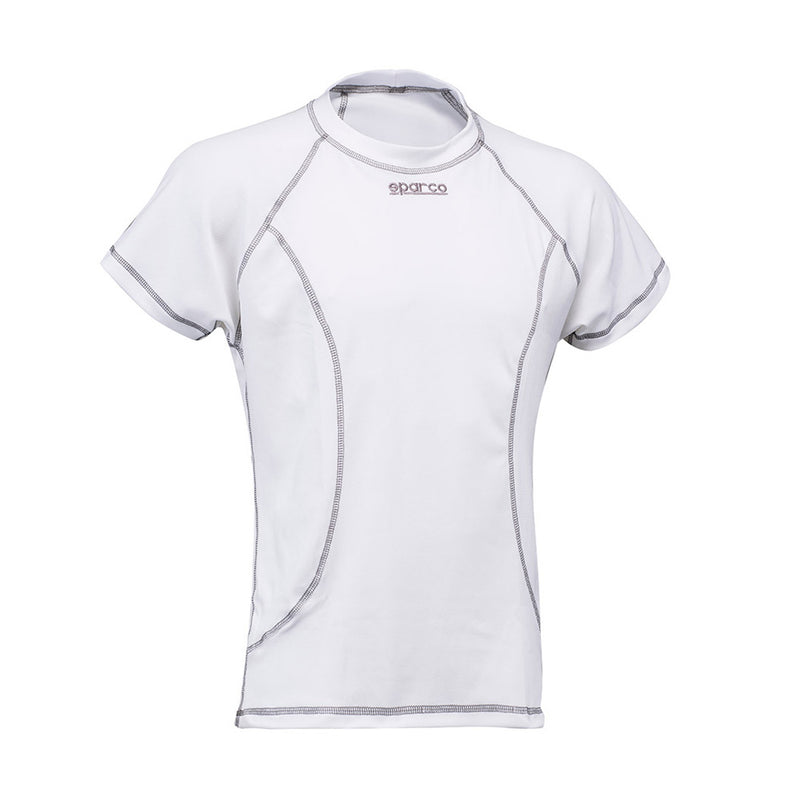 Sparco Micropoly Karting T-Shirt