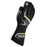 Sparco Arrow-K Karting Gloves