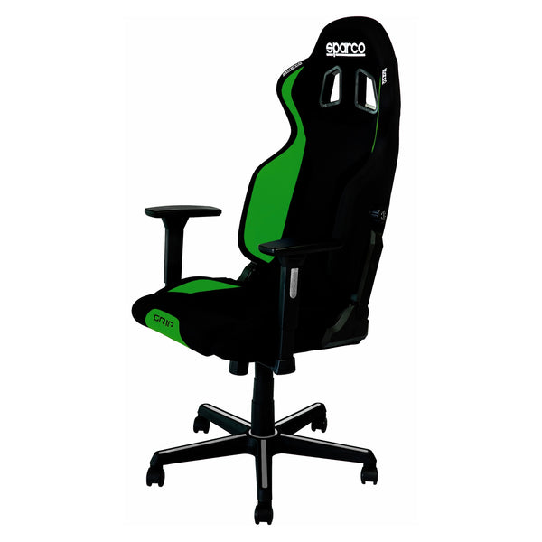Sparco Grip Gaming Chair