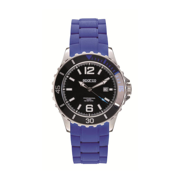 Sparco Pro Mens Watch