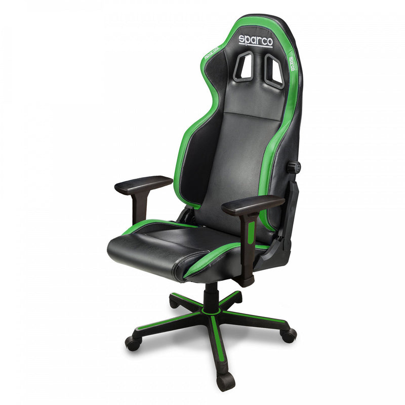 Sparco Icon Gaming Chair