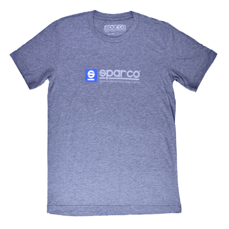 Sparco WWW V.2 T-Shirt