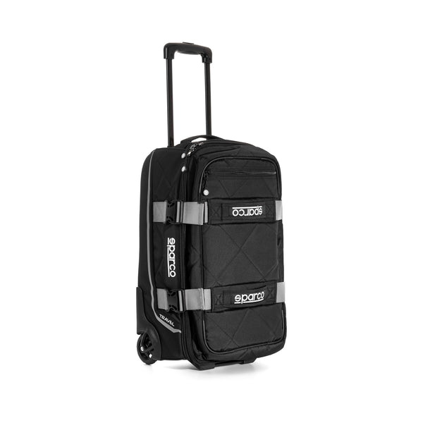 Sparco Travel Bag