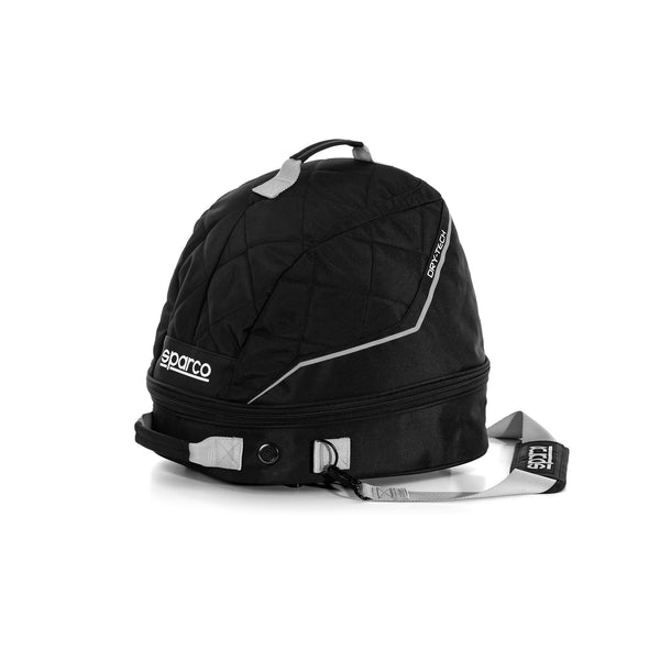 Sparco Dry Tech Helmet Bag