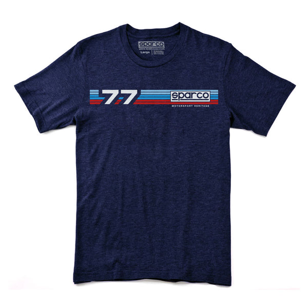 Sparco Rally T-Shirt