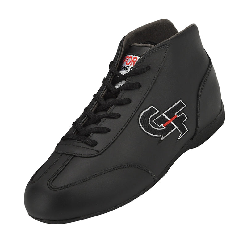G-Force GF238 Pittsburgh Dirt Racing Shoes