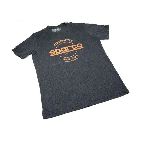 Sparco Handcrafted T-Shirt