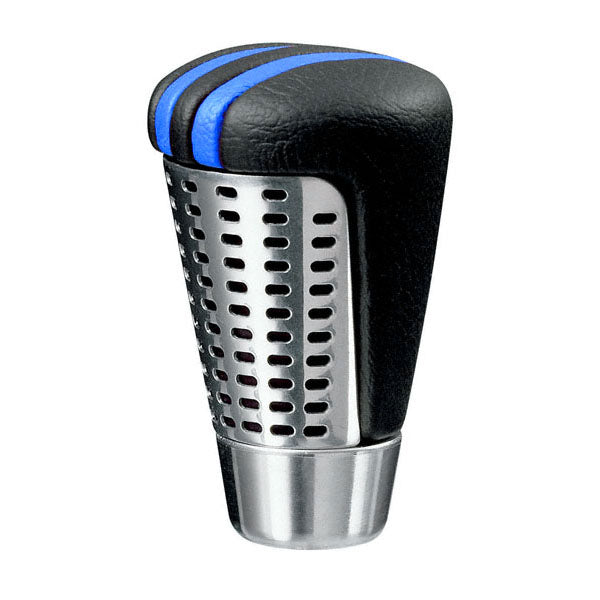 Sparco 77 Collection Shift Knob