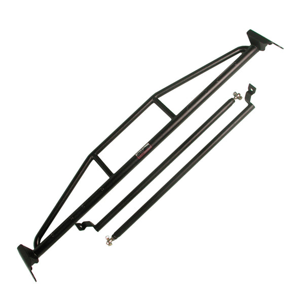 Brey Krause R-1115 Harness Bar - Chevrolet Corvette (C5)