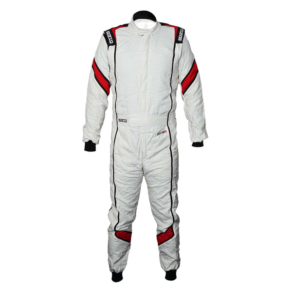 Sparco Eagle LT Racing Suit